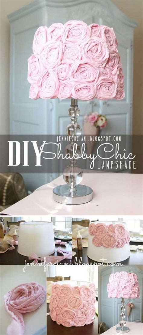 shabby chic l shades for sale best 25 shabby chic ls ideas on pinterest shabby
