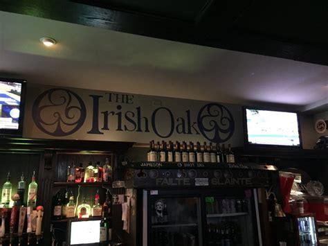top wrigleyville bars urbanmatter