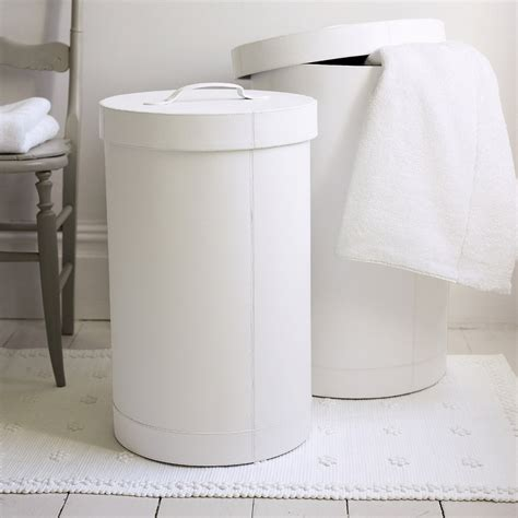 bathroom laundry bins 17 best images about d r e s s i n g r o o m on