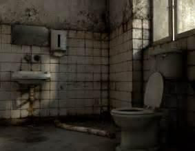dreckiges badezimmer bathroom by mediamerc on deviantart