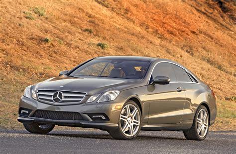 2011 mercedes e350 coupe he said she said 2010 mercedes e350 coupe