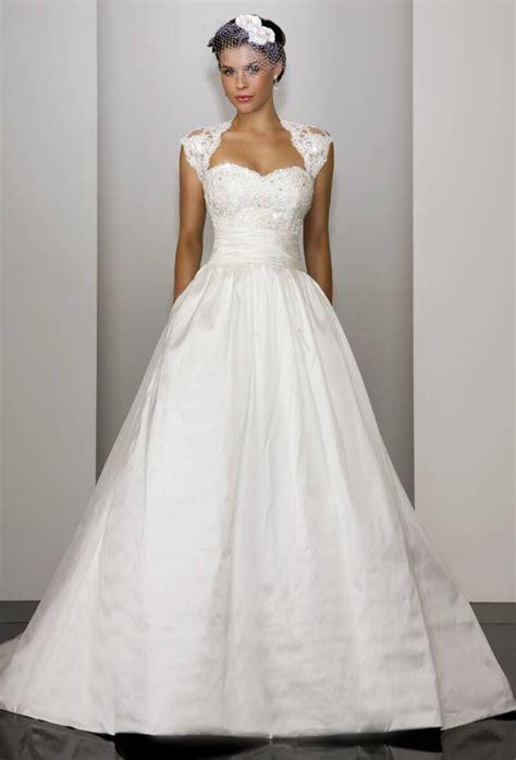 the wedding dress fall wedding dresses gowns 2012