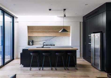 kitchen inspo grey scout