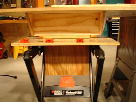 portable woodworking bench how to build portable build a workbench plans download pdf