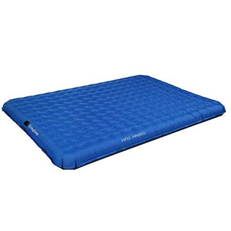 cheap air beds 10 best king size air mattress reviews 2017 best