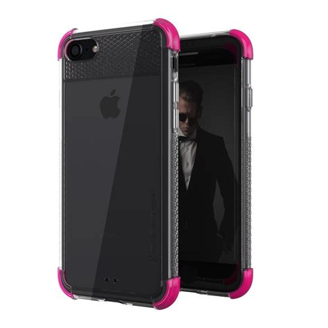 iphone 8 ghostek covert 2 series for iphone 8 protective p