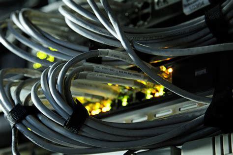 como saber si llega la fibra optica a mi casa cobertura de fibra 243 ptica c 243 mo saber si llega a tu casa o