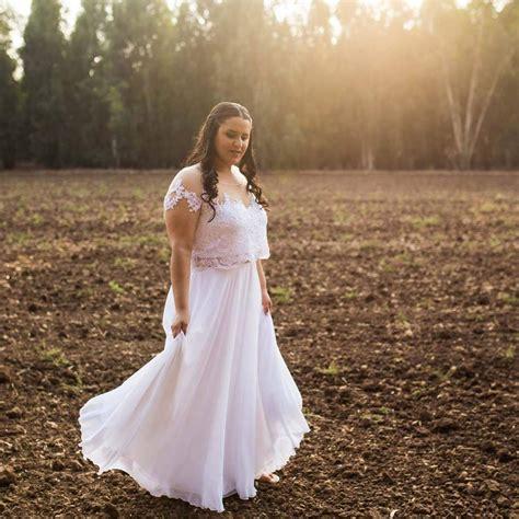 Size Two Wedding Dresses by Plus Size Two Wedding Dress Weddings Dresses