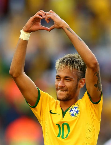 neymar photos photos brazil v chile round of 16 2014 fifa world cup brazil zimbio