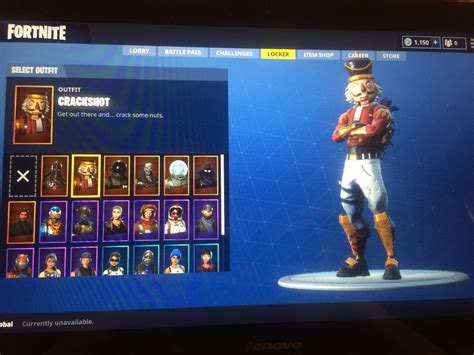 fortnite accounts for sale fortnite account for sale