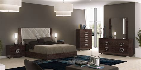 modern style bedroom set prestige deluxe modern bedrooms bedroom furniture