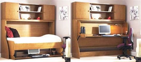 convertible bedroom furniture furniture pieces for a small spaced bedroom