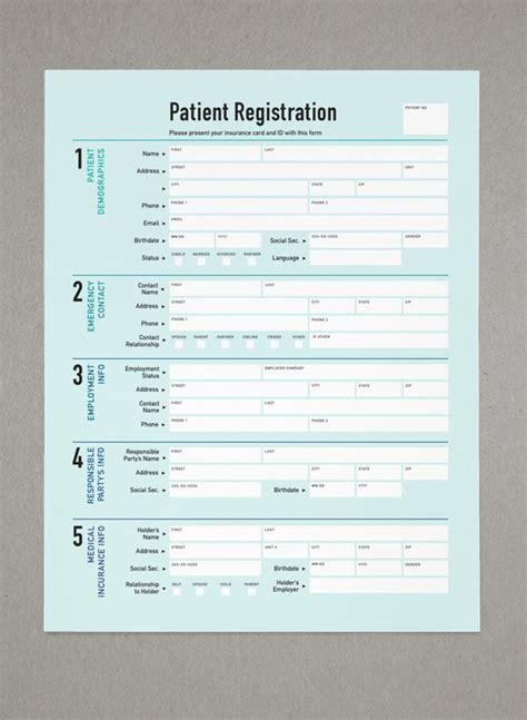 design application document 25 best ideas about form design on pinterest web forms
