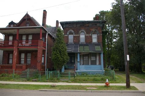 cleveland house houses in cuyahoga county ohio