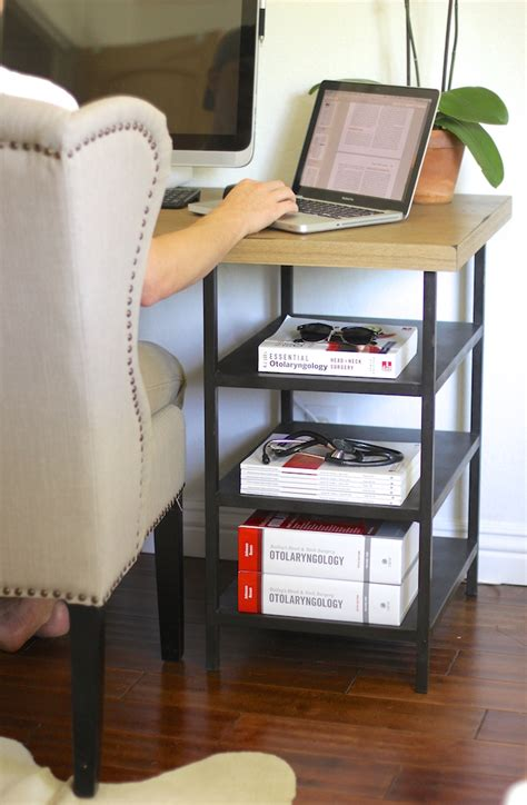 customize your own desk world market customized desk