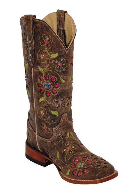 s ferrini boots pungo ridge home of western boot sales western
