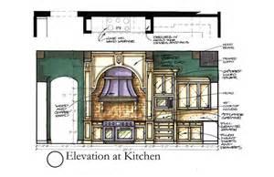 daedalus design studio
