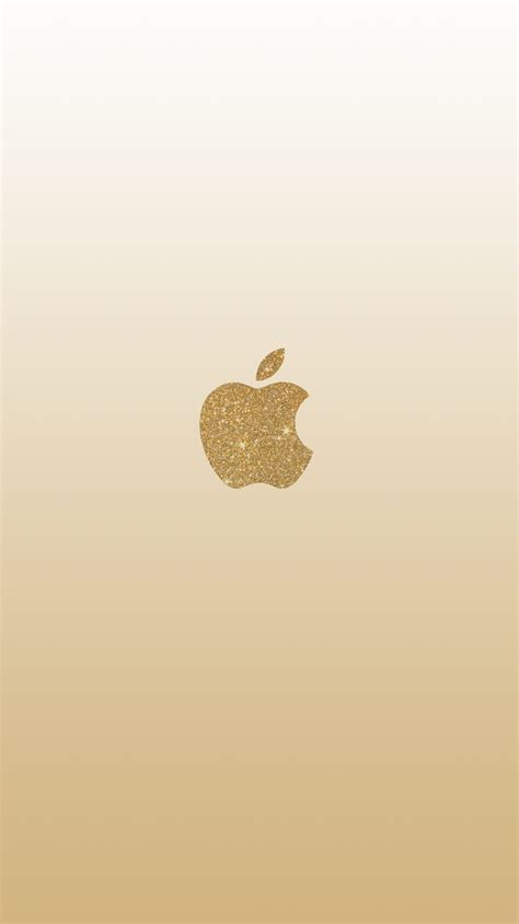 wallpaper apple gold hd 50 best apple iphone 6 7 wallpapers backgrounds