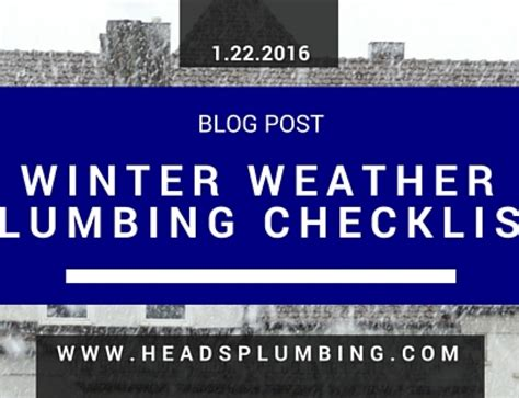Plumbing Sales by Plumbing Tips S Plumbing Sales And Service Inc