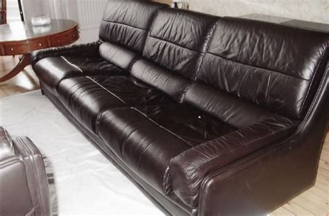 leather sofa color repair kit leather sofa color repair kit images leather furniture