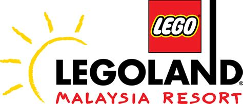 Superb Windsor Gardens Anaheim #3: Legoland_malaysia_resort_bkyr_small_yellow.png