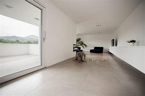 wohnung minimalistisch einrichten wohnideen interior design einrichtungsideen bilder