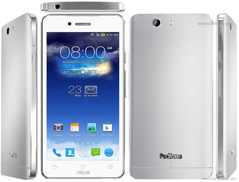 asus padfone infinity price asus padfone infinity 2 specification and price
