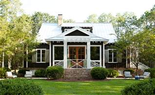 Southern Living Cottage Floor Plans southern living house plans find floor plans home