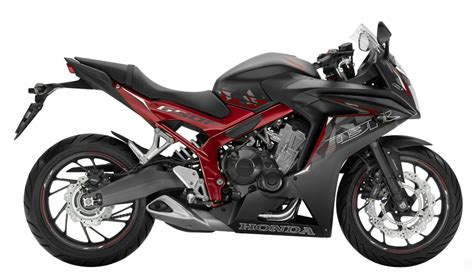 2016 honda cbr1000rr review of specs sport bike index of pictures 2016 motorcycles 2