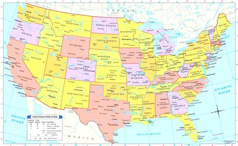 atlanta on usa map map europe and russia world maps