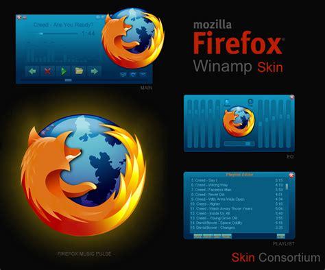 firefox themes music firefox win by skin consortium on deviantart