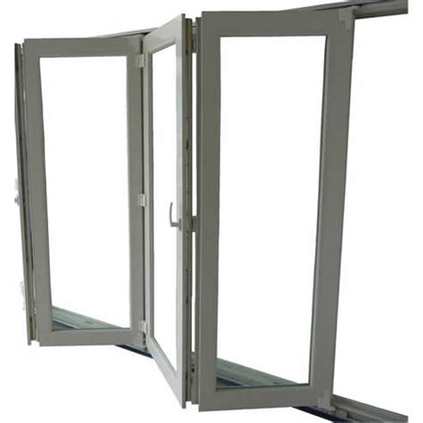 energy efficient doors energy efficient folding doors from ecovue