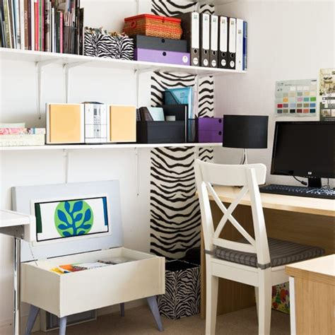 office shelving ideas organised home office shelving ideas housetohome co uk