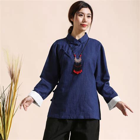 tang lancip 6 bestguard jacket coat linentraditional clothes