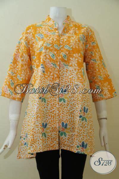 Q1 Rok Batik 78 Bawahan Batik Rok Dewasa Ro Kode E5357 2 pakaian batik trendy perempuan muda dan dewasa untuk til modis berkelas baju batik blus