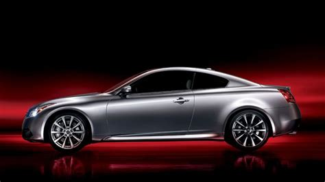 how to fix cars 2008 infiniti g auto manual service manual how to fix a multidisplay 2008 infiniti g how to fix a multidisplay 2005