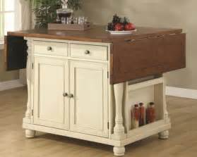 kitchen island with leaf the amazing kitchen island with drop leaf regarding