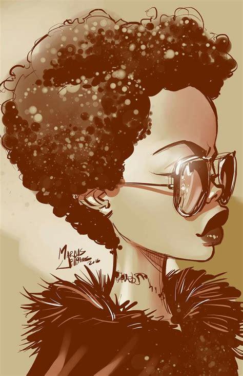 create hair sculptures black 3068 best black afro art images on pinterest afro art