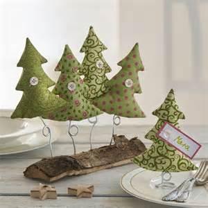 der kleine weihnachtsbaum 25 einzigartige weihnachten n 228 hen ideen auf