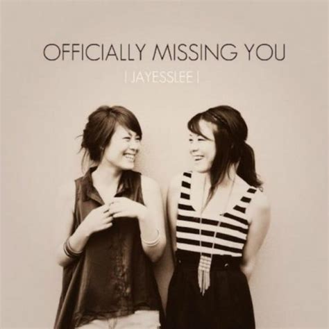 free download mp3 five minutes miss you love you officially missing you jayesslee last fm
