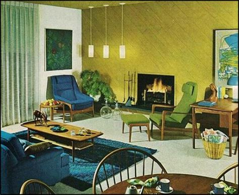 mid century modern decorating ideas decorating theme bedrooms maries manor retro mod style