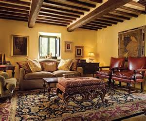 gallery for gt tuscan style living room