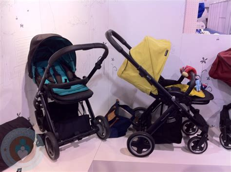 mamas and papas acro stroller 2 growing your baby