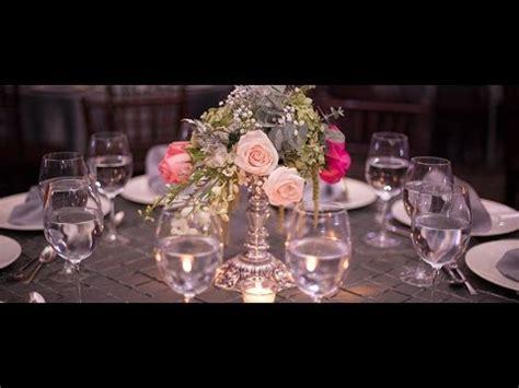 centros de mesa en monterrey ivory bodas xv a 241 os fiestas bautizos baby showers