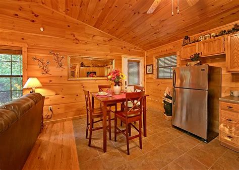 1 bedroom cabins in pigeon forge 1 bedroom cabins in pigeon forge dippinu0027 261