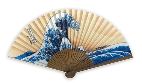 Japanese Paper Fan Craft - japanese fans traditional japanese design paper fan