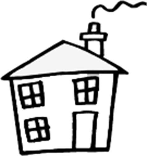 disegno casa disegno bambino cosa valutare e come interpretarlo