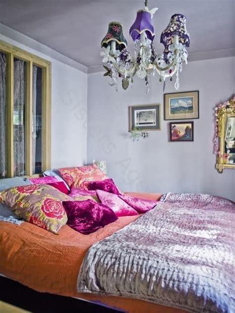 boho chic bedroom 65 refined boho chic bedroom designs digsdigs