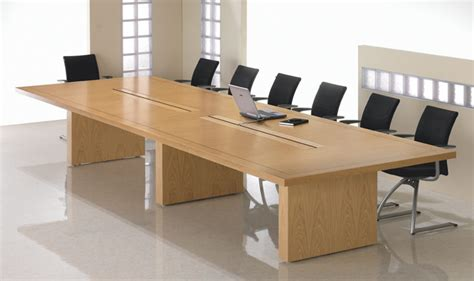 Boardroom Meeting Table Entire Office Meeting Boardroom Tables