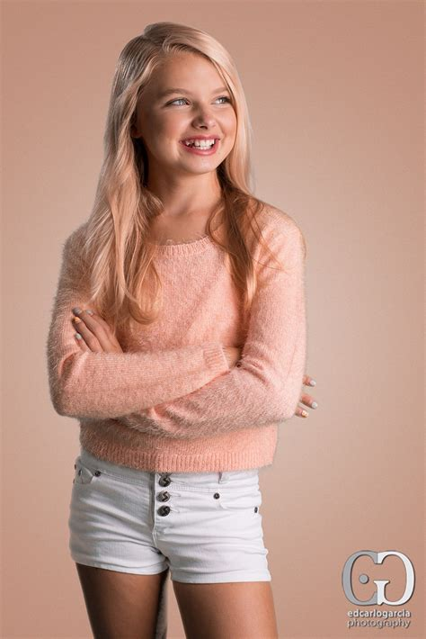 little blond girl models images usseek com little girls model nn images usseek com